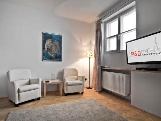 Cosy Old Town Apartment! Stara, Warsaw