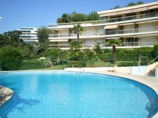 Le Graziella Cannes, 1 bedroom