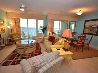 0302 Aqua Beachside Resort, Panama City Beach