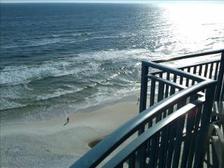 1106 Sterling Breeze, Panama City Beach