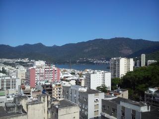 IPANEMA CLASSIC, Itanhanga