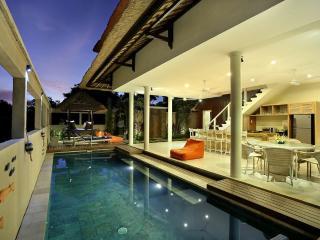 Villa Bukit  Lembongan 2
