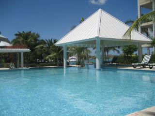 The Yacht Club - Providenciales 2 bed 2 bath