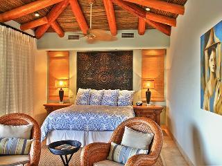 Casa Corona, Cabo San Lucas