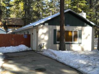 1101 Dedi Ave, South Lake Tahoe