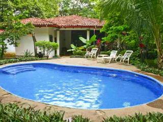 Casa 134, Tamarindo