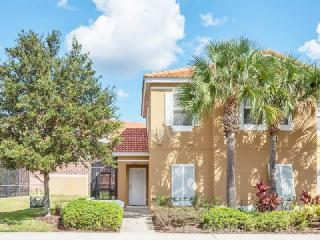 (4ENT31YL62) Special Holiday Vacation Home Villa at Encantada Resort 5 Min to Disney, Orlando, FL, Four Corners