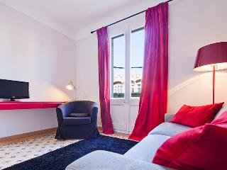 Modern Apartment Fira 3, Barcelona