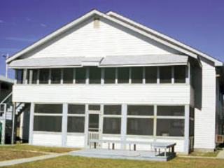 BARNETT HSE UP OR DN -7 BED/3BA  OR 7 BED & 3 BED, North Myrtle Beach