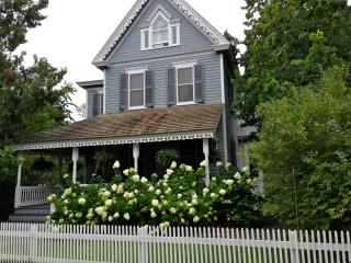 Gorgeous Victorian on Beautiful Property - w/ 4 season room!