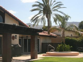 Perfect Home for Coachella & Stagecoach Festivals, Palm Desert