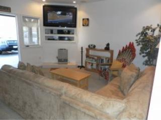 2 Family Ski Condo!  Christmas Week Available!, Woodstock