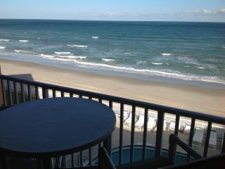 Penthouse- Oceanfront - Incredible Views- Spacious, Satellite Beach