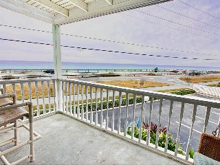 Summer Breeze 201*10%OFF April1-May26Gulf Views-AcrossFrBch, Miramar Beach