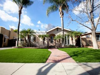 Casa de Citron in Historic Colony Area near Disney, Anaheim