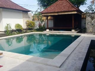 Villa Halcyon A2 in Jimbaran