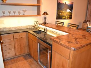 3bdrm spacious condo, book now!, Durango