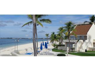 NOVEMBER only Westwind II Nassau, Bahamas WK45