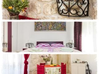 Apartment Ivan Split