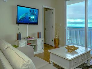 Splash Resort 1902W Panama City Beach