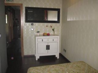 Portinho Room