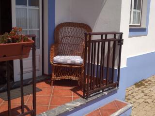 ALENTEJO - BEACH APT., Milfontes (Costa Vicentina)