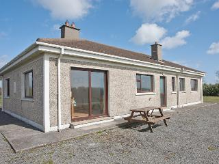 Seaspray Self Catering Holiday Rental Co Waterford, Bunmahon