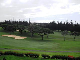 Kapalua Golf Villas #12T5 ~ RA73396