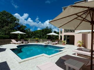 Sade - Ideal for Couples and Families, Beautiful Pool and Beach, Tortola