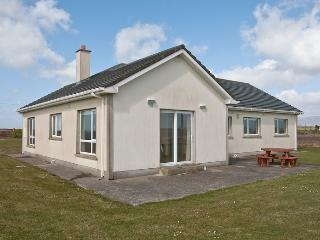 Self Catering Holiday Rental in Co. Waterford, Bunmahon
