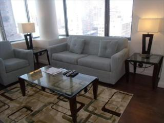 Lux Downtown Boston 2BR Apt w/pool