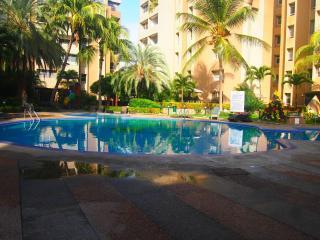 Isla de Margarita Vacation Apartment for rent