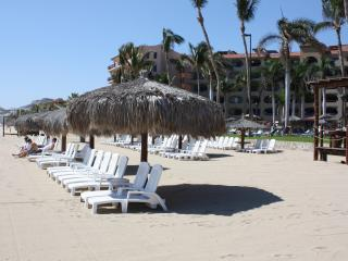 Coral Baja (privately owned unit), San José Del Cabo