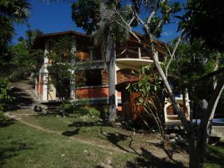 Jim's Place - Jamaica - south west coast., Savanna La Mar