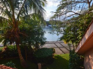 Waterfront Loft Fragata 4 Riviera Maya, Puerto A