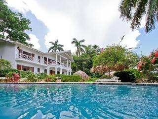 Serenity at Tryall Club, Montego Bay 3BR, Sandy Bay