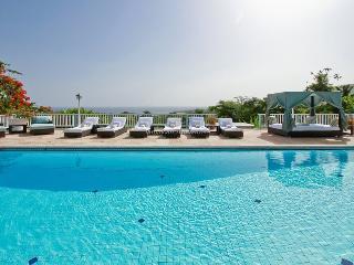 Villa Stella, Tryall - Montego Bay 6BR