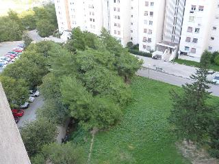 TH01863 Apartment Split / Two bedroom A1