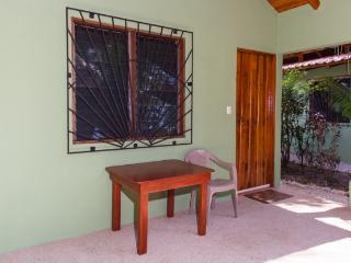 Unit 4 / Casa Rosada Nosara / Playa Guiones