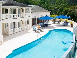 LDor VDor, Tryall Club, Montego bay 9BR, Sandy Bay