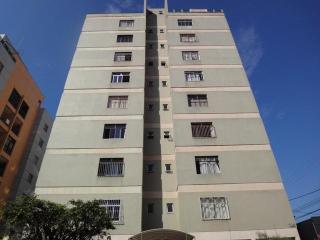 APTO. HUMAITÁ, Belo Horizonte