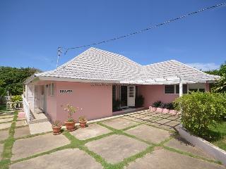 Braata Villa, Silver Sands, Jamaica 2BR