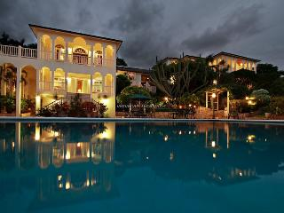 Thomas House- Montego Bay 7BR