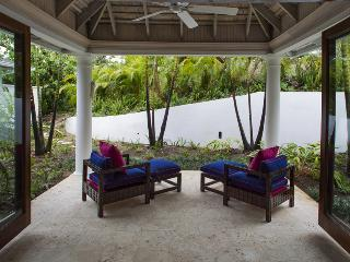 Hummingbird House, Tryall - Montego Bay 6BR