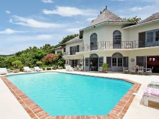 Eve Song, Tryall - Montego Bay 4BR, Sandy Bay