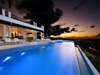 Twin Palms, Tryall - Montego Bay 6BR