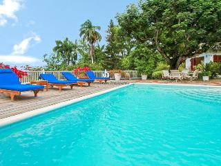 Island House, Tryall - Montego Bay 3BR, Sandy Bay