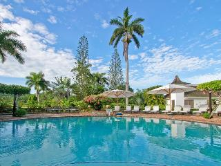 Little Hill, Tryall - Montego Bay 4BR