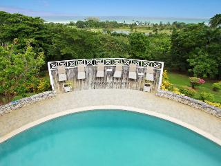 No Problem, Tryall- Montego Bay 3BR