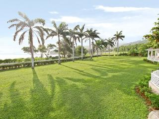 Retreat, Tryall - Montego Bay 5BR, Sandy Bay
